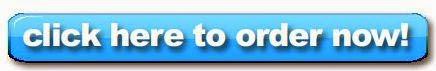 Prosta Rye Website