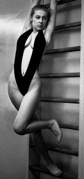 concurso-belleza-sovietico-ejercicios