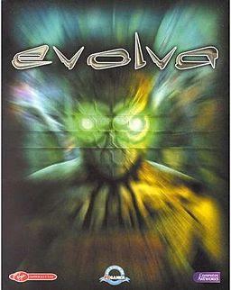 Download Game Evolva PC Mediafire img