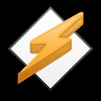 تحميل برنامج وين امب الجديد 2014 Download Winamp