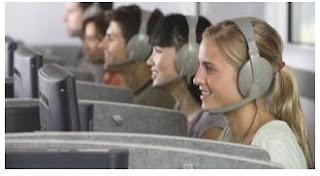 TOEFL Listening Practice Skill 1-3 (Longman TOEFL PBT)