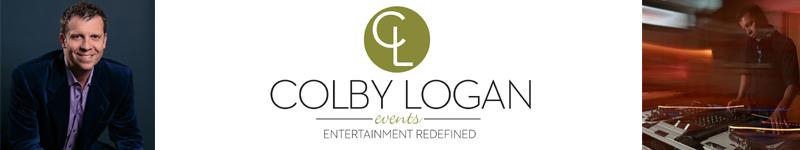Colby Logan