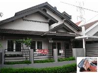 Panduan Menjual Rumah : Menentukan Harga Yang Pantas Untuk Rumah Anda