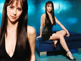 Jennifer Love Hewitt gallery, video and biography