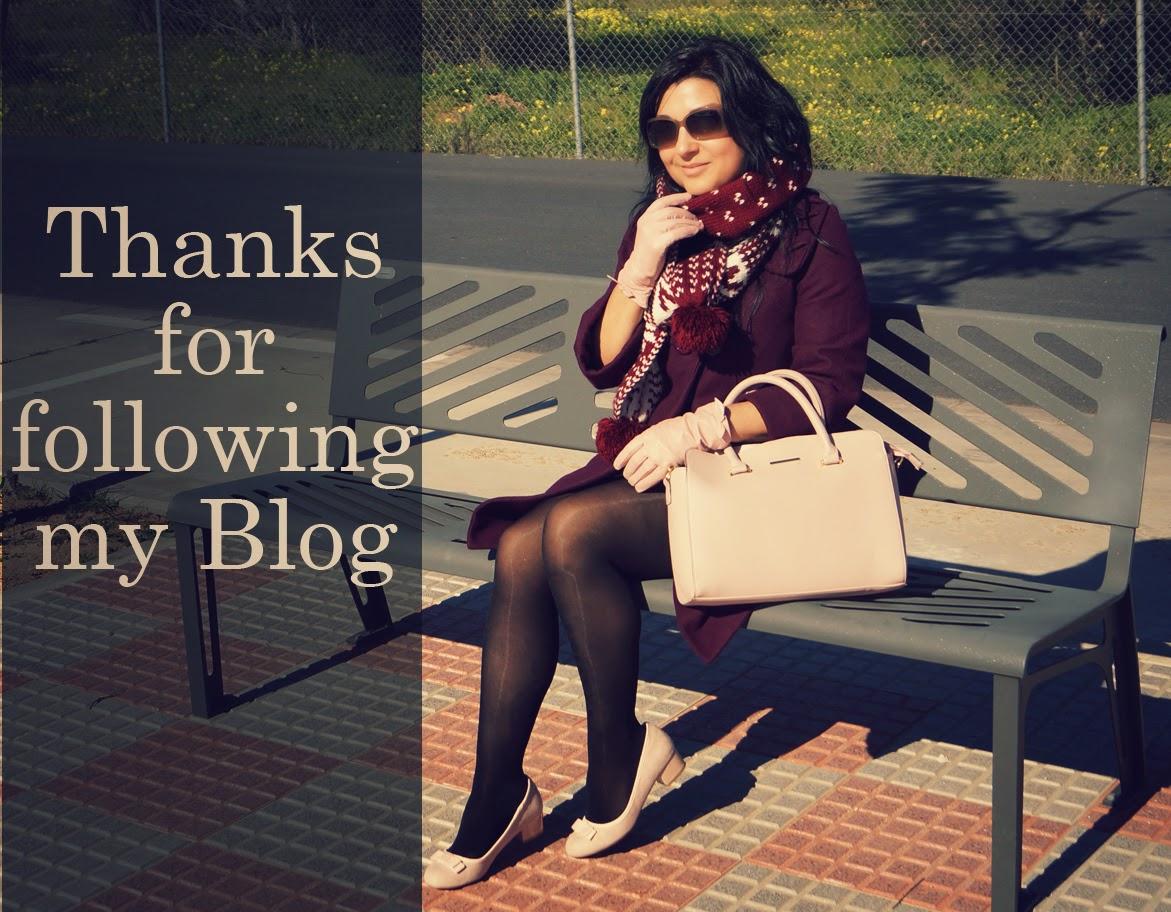 Blog-de-Moda-Tupersonalshopperviajero
