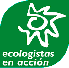 Ecologistas en Acción Huesca