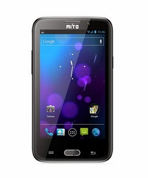 1 GHz 35 LCD HVGA Touchscreen Capacitive Dual GSM Camera Audio Bluetooth MP3 MP4 258 MB FM Radio TV Analog Android Gingerbread
