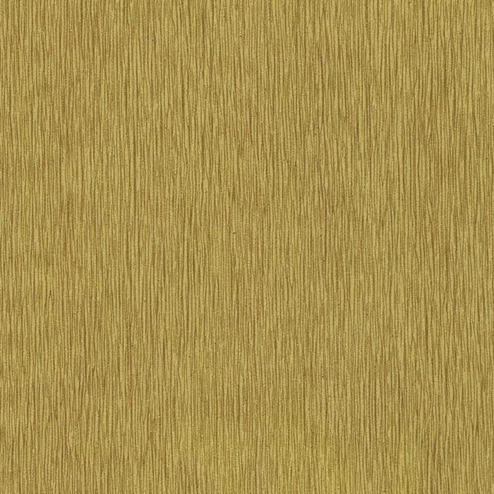giấy dán tường Hàn Quốc Miyun 1133-5