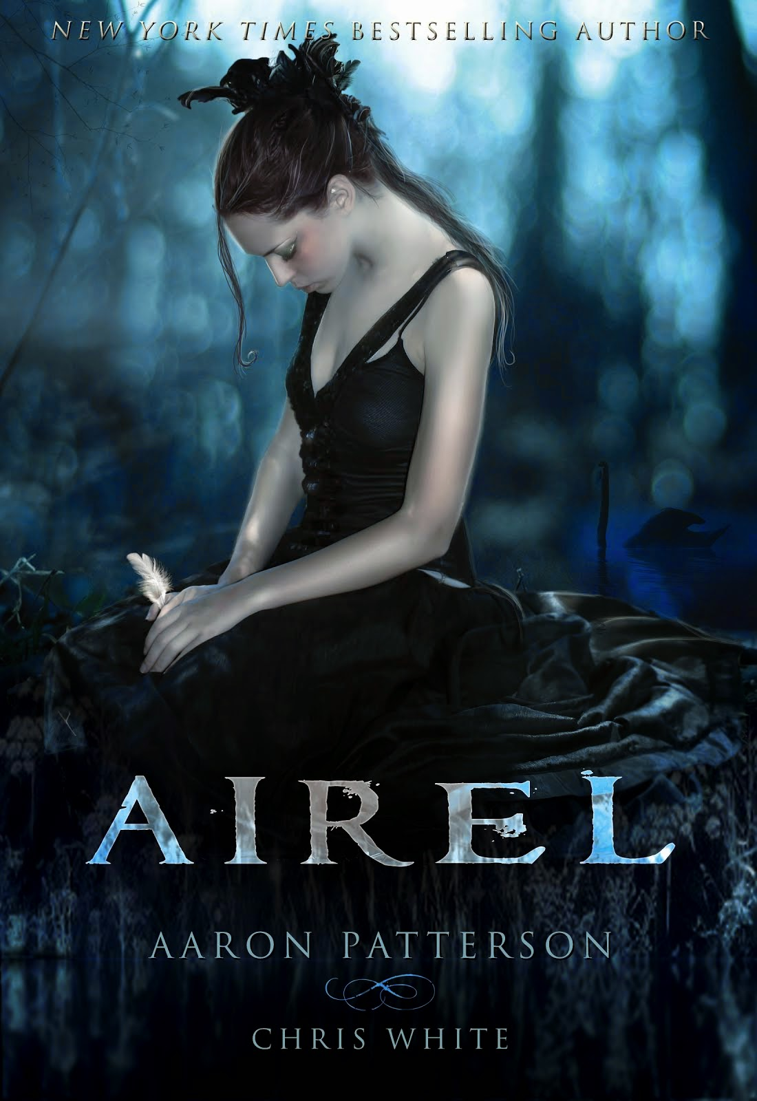 Airel (The Awakening) (The Airel Saga, Book 1: Part 1)