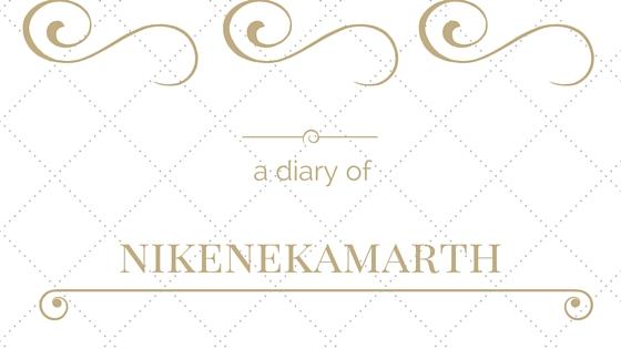 nikenekamarth.blogspot.com