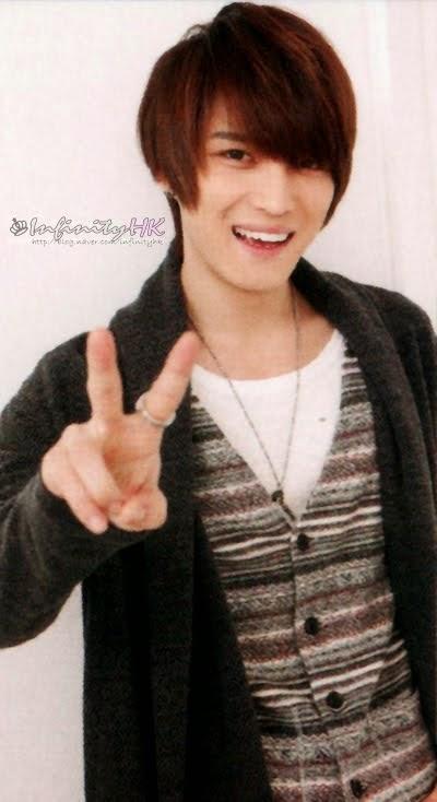 Jaejoong ♥