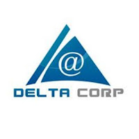 Delta Corp intraday stock tips