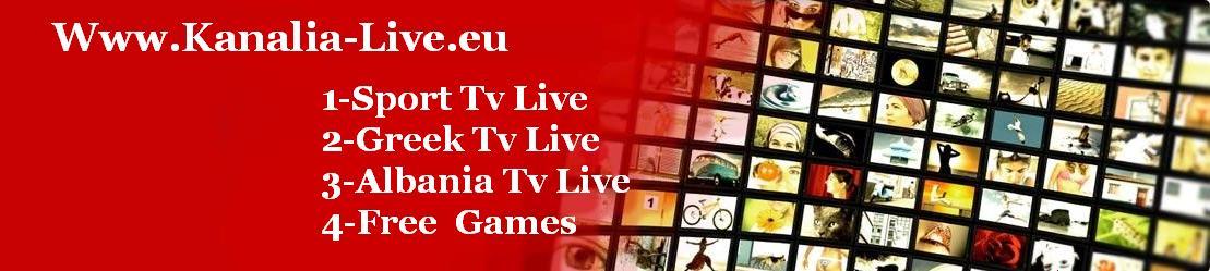 SPORT TV LIVE AGONES MEGA TV LIVE ALPHA TV LIVE ANT1 TV LIVE ZOUGLA TV LIVE. STAR TV LIVE NOVA SPORT