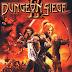 Dungeon Siege II + Broken World (Expansion)