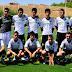 El Villarreal se lleva el XVI Torneo Internacional de Fútbol Base 'Francisco de Goya'