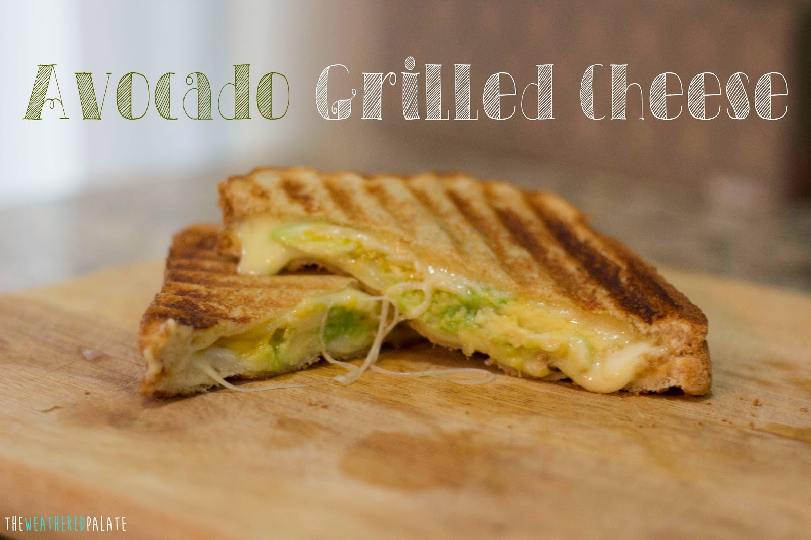 http://www.theweatheredpalate.com/2014/09/avocado-grilled-cheese.html
