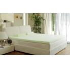 www.top-shop.ru/product/475295-dormeo-renew-eucalyptus/?cex=1534225&aid=24984