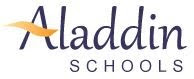 Aladdin schools