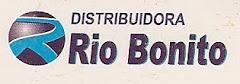 Distribuidora Rio Bonito