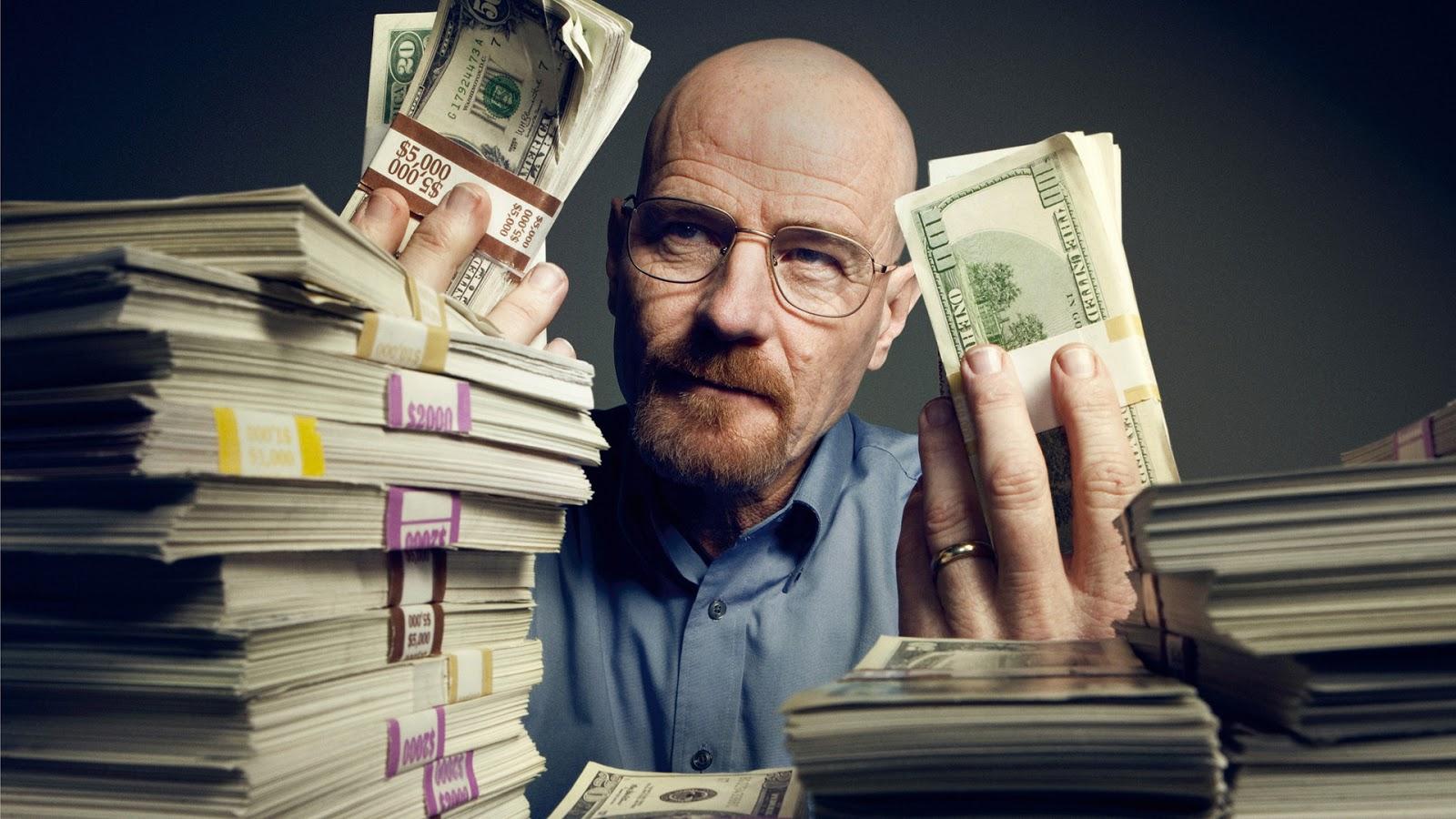 معرفة الأرباح التي يجنيها المشاهير والفاشينستات على وسائل التواصل الإجتماعي