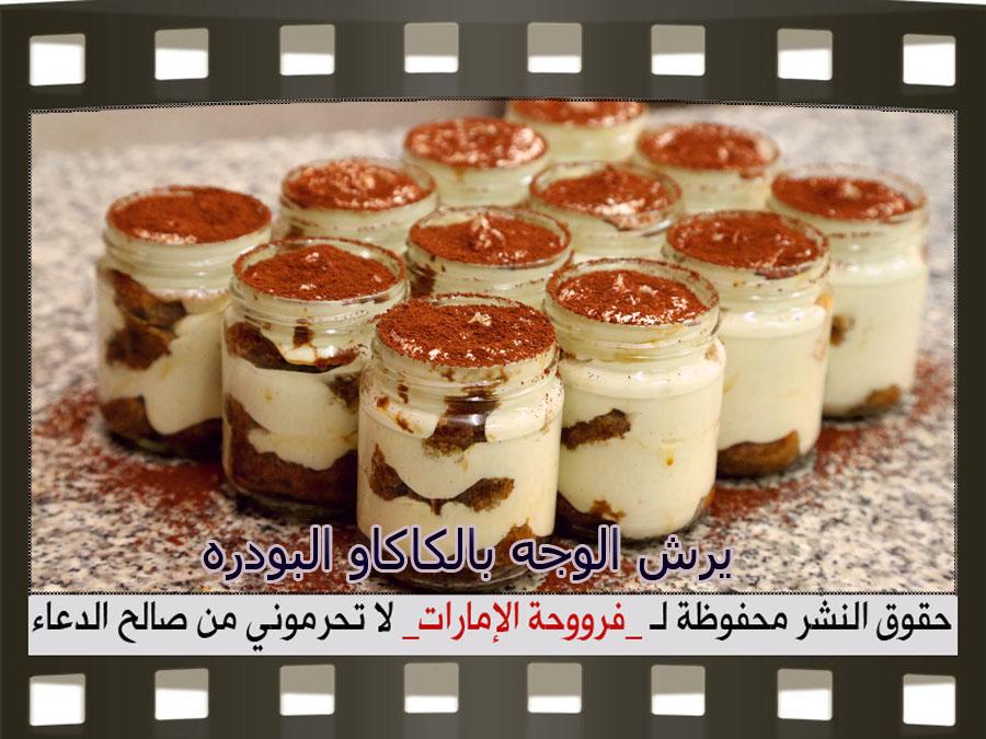 http://4.bp.blogspot.com/-90S1_56UXMk/VZAYWYZspSI/AAAAAAAAQ64/laHMNQvV_Ho/s1600/11.jpg
