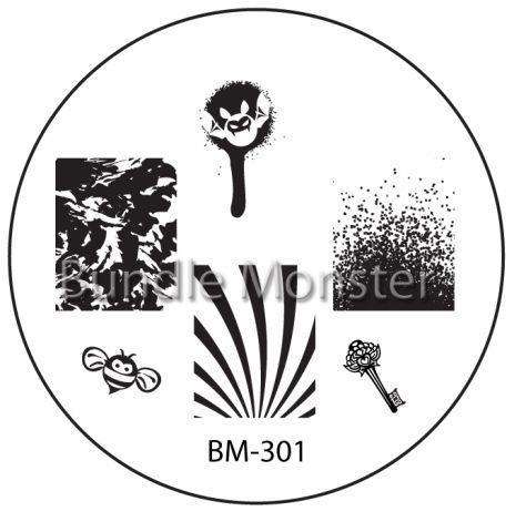 http://4.bp.blogspot.com/-90SkOmuH5xg/T6v954Vf88I/AAAAAAAAAfI/7gGFkQBUhH4/s1600/bundle+monster+stamping+plate+301.jpg