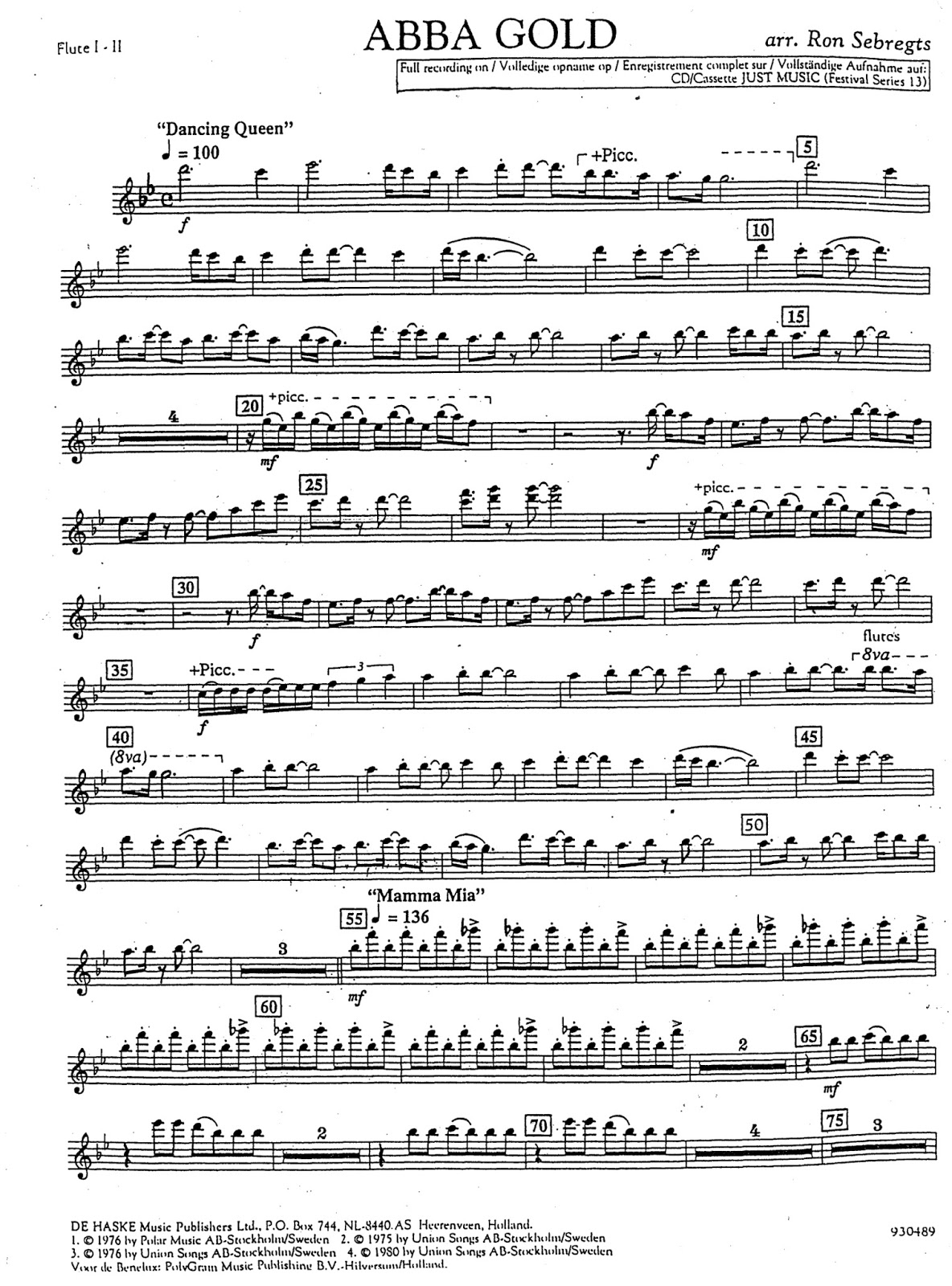 cruel angels thesis sheet music violin Neon genesis evangelion - cruel angel's thesis - free download as pdf file ( pdf), text file (txt) or read online for free i just read this manga cruel angel's thesis neon gensis evangelion piano 5 8 11 15 ichigo's sheet music http:// wwwichigosmusiccom 19 23 27 30 33 36 2 39 42 45 1 48 51 54 3 57 60.