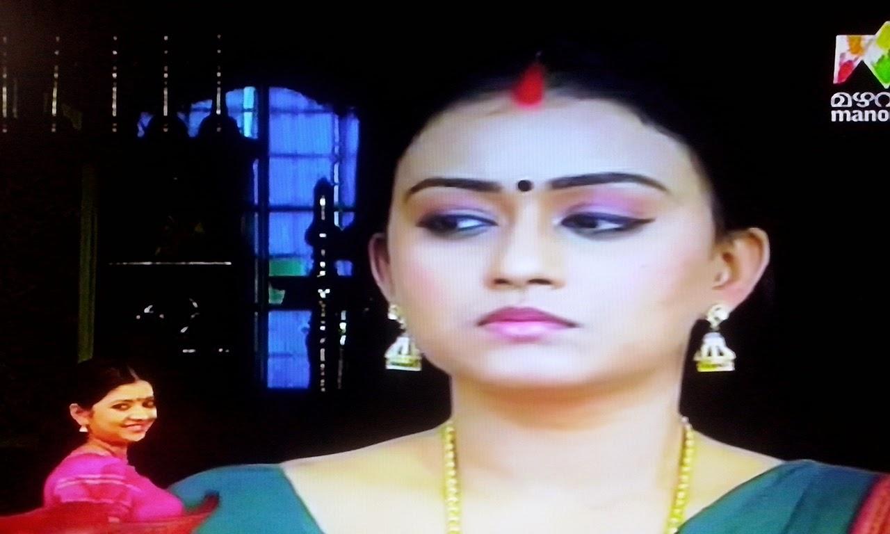 Mazhavil manorama amala serial latest episode