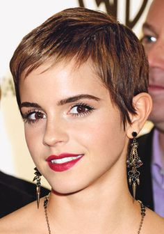9 questions before you get a pixie
