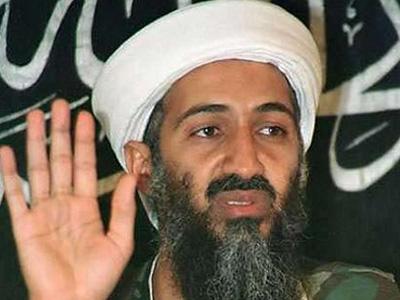 Berita Kronologis Tewasnya Osama Bin Laden