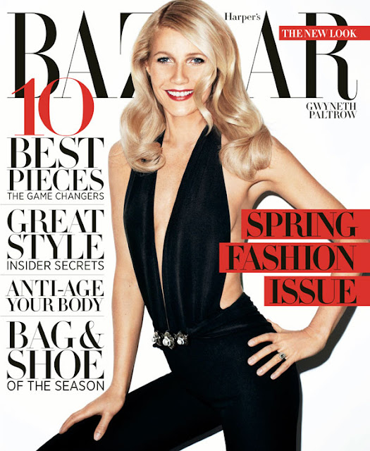 Picture Perfect | Gwyneth Paltrow