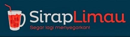Jalan-jalan Cari Makan di SirapLimau.com