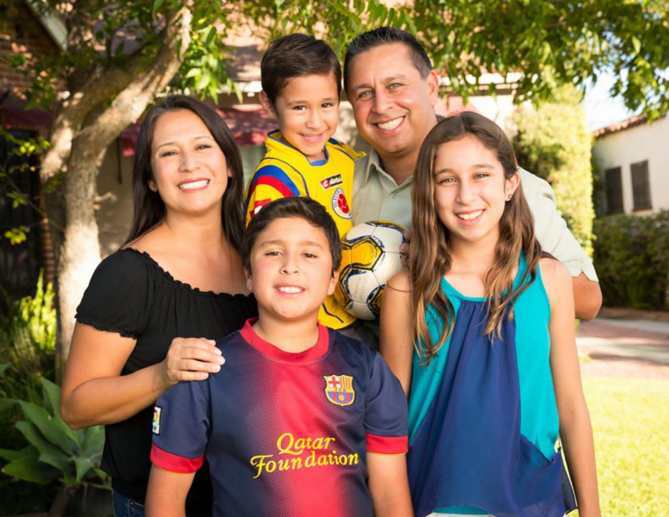 Empleos Domesticos en San Antonio Trabajos de