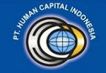 PT. Human Capital Indonesia
