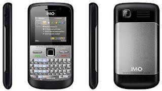 IMO W8000-8