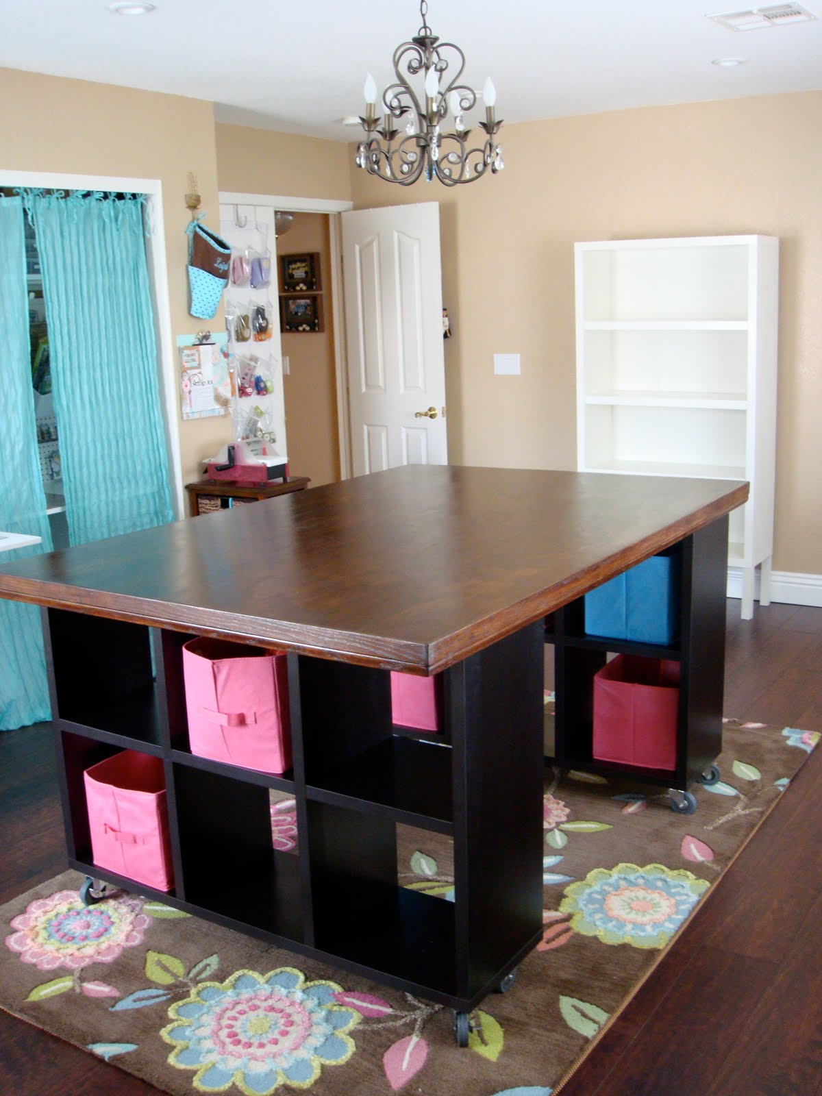 craft room ideas bedford collection. Craft Room Ideas Bedford Collection U