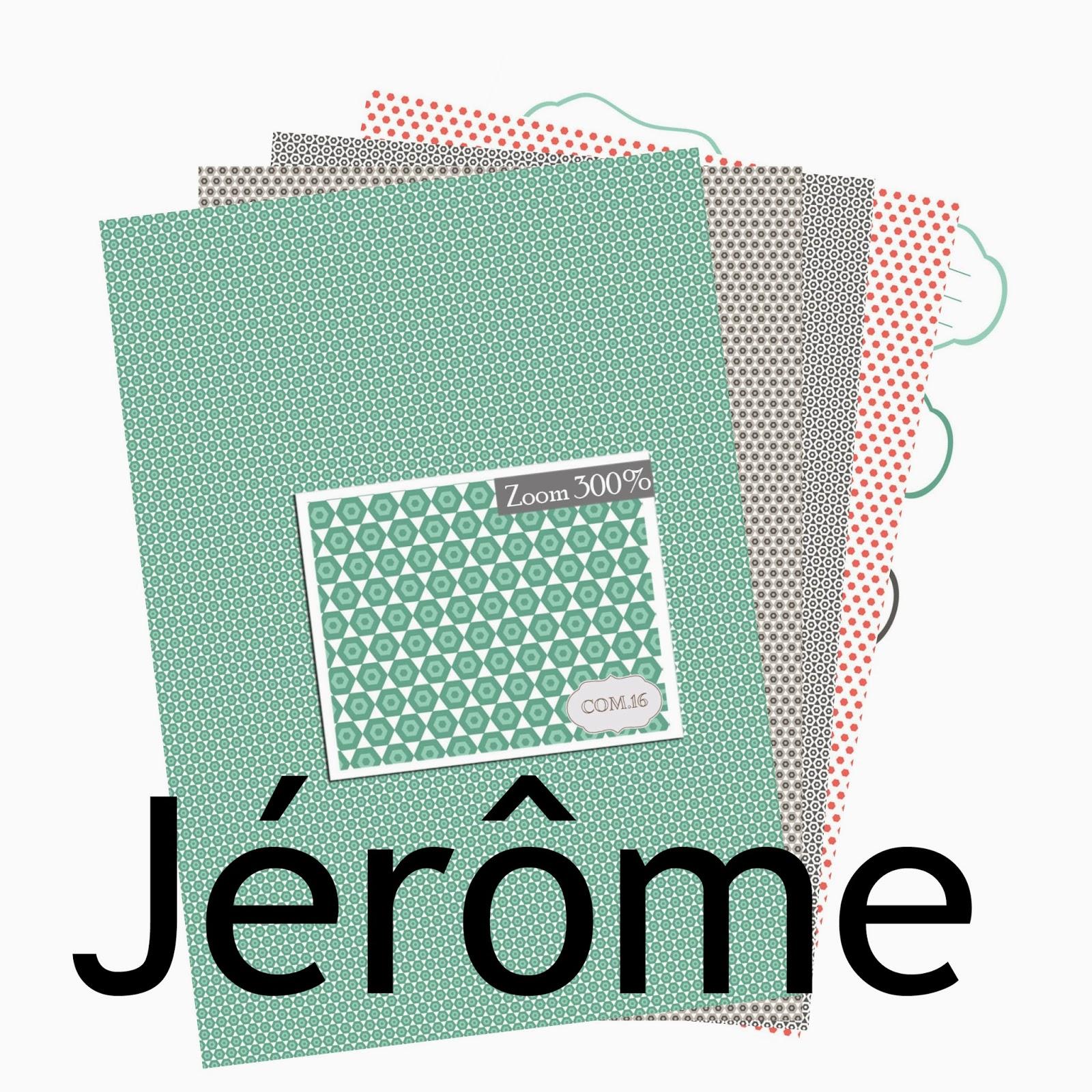 http://com16laboutique.blogspot.fr/2014/01/papier-imprimer-a4-print-jerome.html
