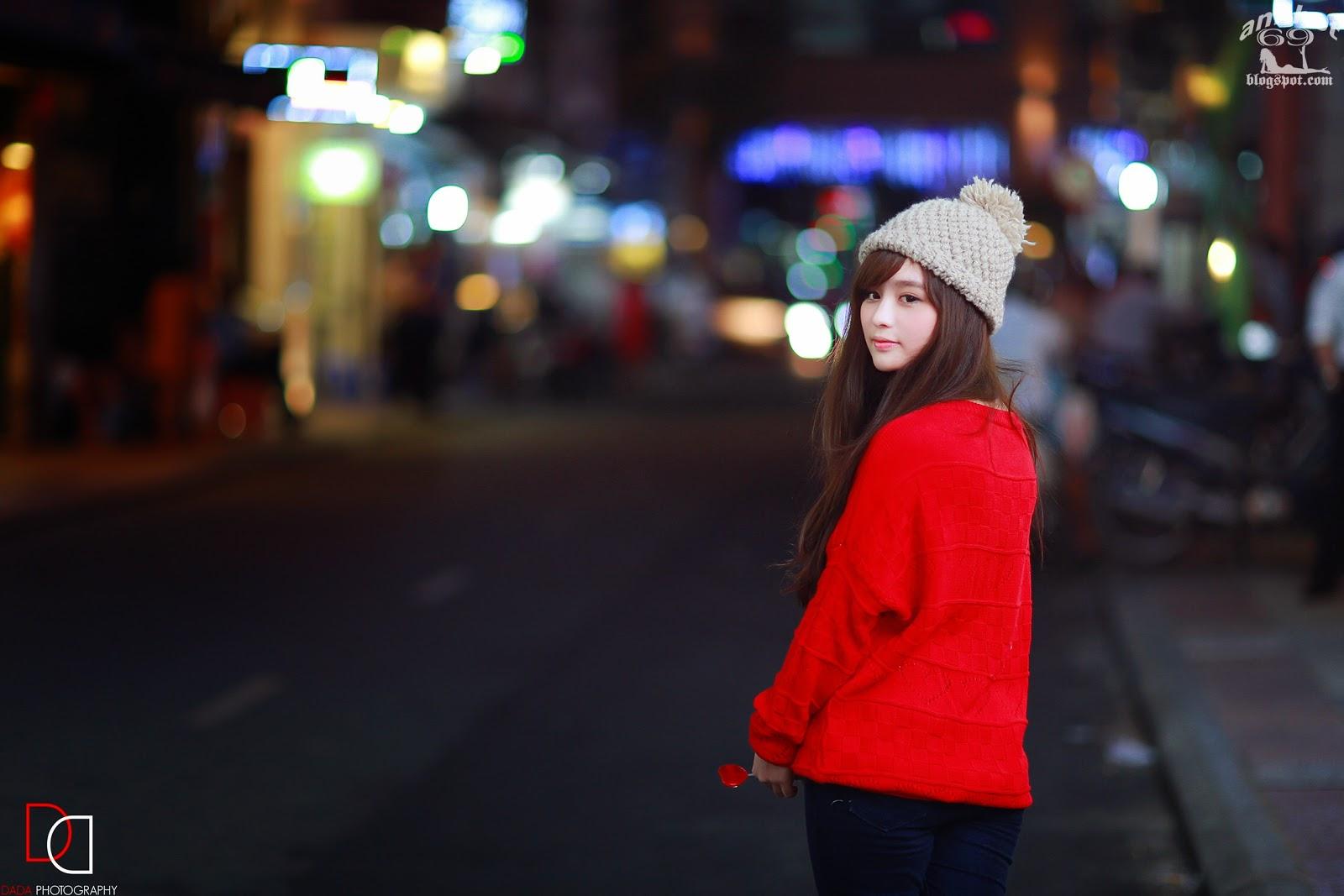 Cute Girls (352)