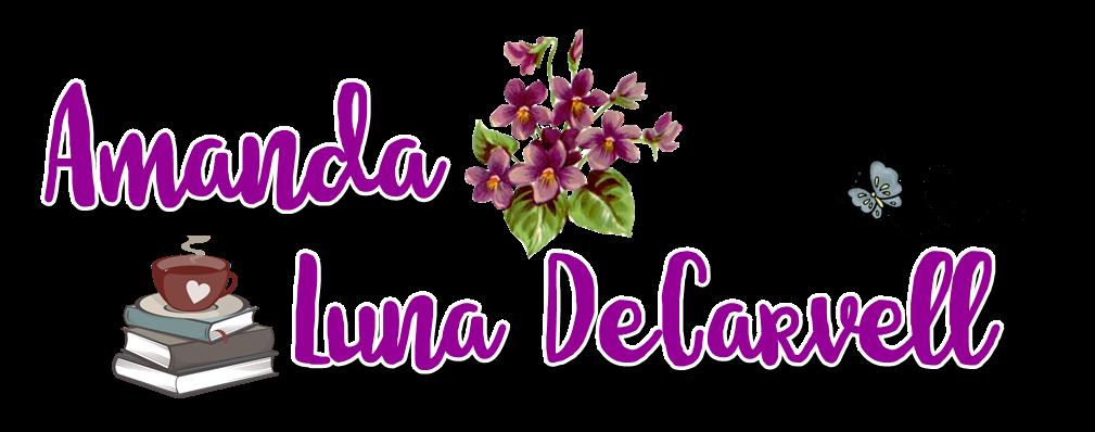 Amanda Luna DeCarvell