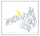 My Mindanao