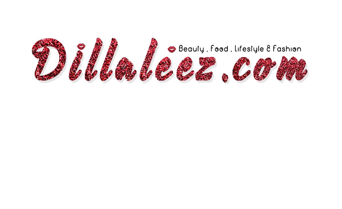 www.dillaleez.com