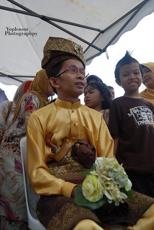 wedding capture 7