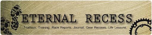 Eternal Recess