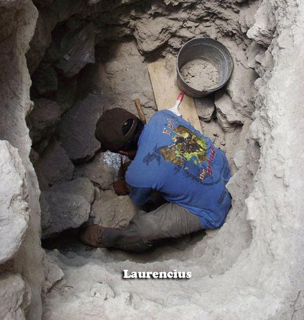 Makam-Pangeran-Suku-Maya_3