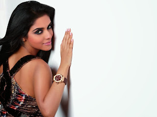 Asin Thottumkal hot or sexy nice pose best wallpapers