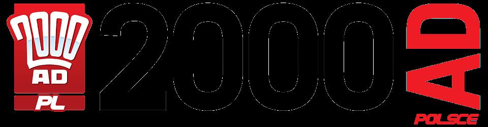2000 AD PL