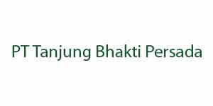 Lowongan Kerja Kudus Terbaru Januari 2016 PT Tanjung Bhakti Persada