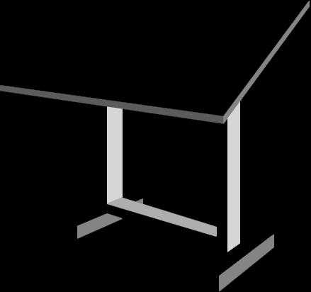 Tablero de arquitectura per - Mesas dibujo tecnico ...