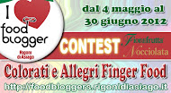 Il Contest di Rigoni di Asiago