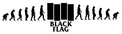 Black Flag Reunion, New Album and 2013 Tour